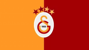 Galatasaray 2019/20 sezonu iç saha formasını tanıttı (Galatasaray'ın yeni parçalı forması)