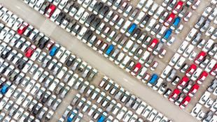 Danıştay'dan milyonlarca araç sahibini ilgilendiren karar