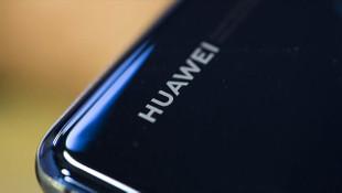 Huawei telefonlara güncelleme geldi