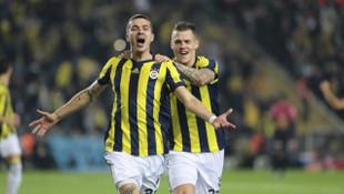 Roman Neustadter: Büyük ihtimalle Beşiktaş'a gideceğim