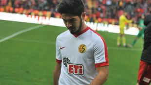 Trabzonspor Fıratcan Üzüm ile anlaşmaya vardı