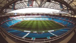 Trabzonspor'da 2019/20 sezonu kombine satışları başladı