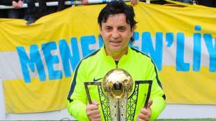 Suat Kaya Akhisarspor'a sözleşme imzalamayı bekliyor