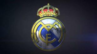 Real Madrid'in 5. transferi Rodrygo Goes oldu