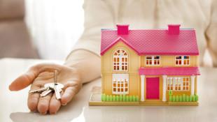 Ev sahibi olmak isteyenlere müjde ! İki banka art arda açıkladı