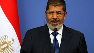 Diyanet İşleri Başkanlığı'ndan Mursi kararı