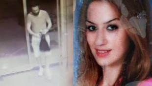 Pendik'te dehşet evi ! Sevgilisini öldürüp intihar etti