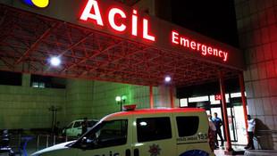AK Parti Meclis Üyesi silahlı saldırıda öldü