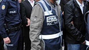 İki bakanlıkta FETÖ operasyonu: 18 gözaltı kararı