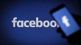 Facebook kripto para birimi Libra'yı tanıttı