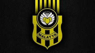 Evkur Yeni Malatyaspor yöneticisi Burak Çakır, transfer için Arjantin'De