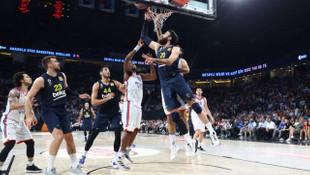 Türkiye Basketbol Federasyonu'ndan ambulans açıklaması