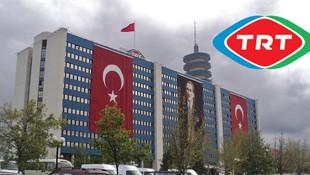 TRT'de skandal büyüyor ! Silah ve GPS cihazları da kayıp