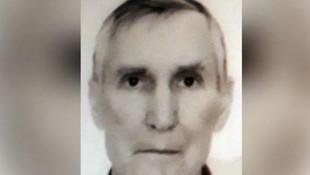 Ukraynalı turist babasını vahşice öldürdü !