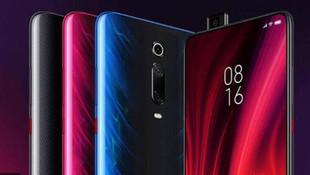 Çinliler yine yaptı yapacağını ! İşte Xiaomi'nin yeni telefonu