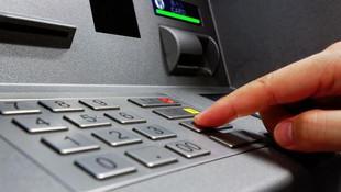 Aslında ATM'ler ücretiz ama vatandaş bilmiyor!