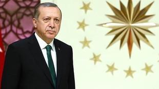 Erdoğan'dan İmamoğlu bombası: ''Önünü kesebilir''