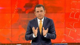 Fatih Portakal: ''AK Parti hesapsız kitapsız adım atmaz''