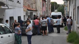 Cezaevinden izinli çıkan eski koca dehşet saçtı: 2 ölü