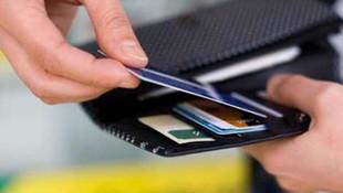 CHP'den kredi kartı borçluları için flaş hamle