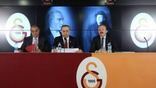 Yusuf Günay: Fikret Orman istifa etmeli