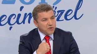 Küçükkaya: İmamoğlu dün TRT'de çok başarılıydı, soruları mı verdiler ?