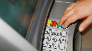 Denizbank, QNB Finansbank ve TEB'den ortak ATM müjdesi