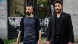 Netflix'ten bir Türk dizisi daha ! Oyuncu kadrosu belli oldu