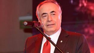 Mustafa Cengiz: Dev gibi orduları yendik