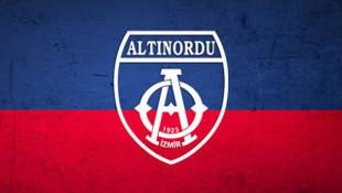 Altınordu'dan Trabzonspor'a transfer tepkisi: Etik dışı