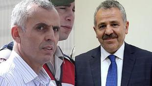 AK Partili Şaban Dişli'nin kardeşine ağırlaştırılmış müebbet