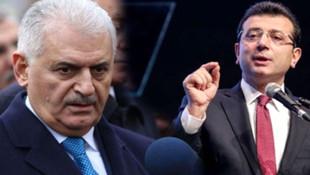 Metropoll'ün İstanbul anketinde çarpıcı sonuçlar ! Fark açılıyor