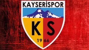 Kayserispor'da Erol Bedir başkan adayı olmayacak