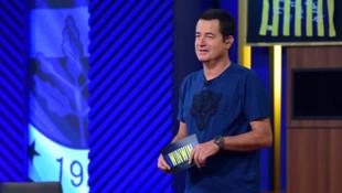 Fenerbahçe'nin WinWin kampanyası bu hafta TV8'deki programla devam edecek