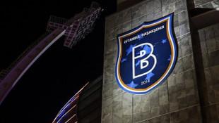Başakşehir Bajic, Kudryashov ve Serdar Taşçı'yla da yollarını ayırdı