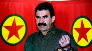 Teröristbaşı Abdullah Öcalan'dan 23 Haziran çağrısı
