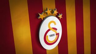 Galatasaray Football Business Academy ile iş birliği yaptı