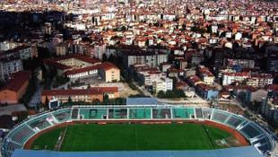 Denizlispor'dan şehit aileleri ve gazilere ücretsiz kombine