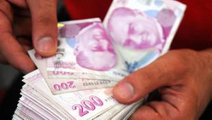 KDK'den haciz kararı: Emekli maaşı kesilen vatandaş parasını geri alacak