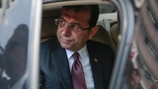 İmamoğlu'ndan illegal diploma açıklaması: Ne yapacaklarını şaşırdılar