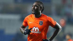 Göztepe Emmnauel Adebayor'un peşinde! Süper Lig'de transfer gelişmesi