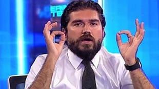 Rasim Ozan Kütahyalı'nın itirazı için karar verildi !