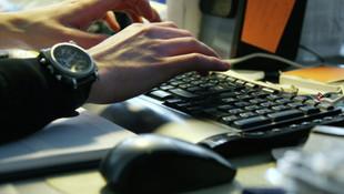 Günde 10 saatten fazla çalışanlara kötü haber!