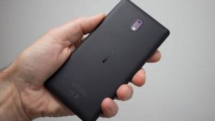 Android Pie güncellemesi alacak telefonlar belli oldu