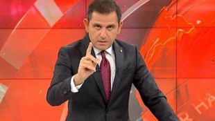Fatih Portakal'dan olay yaratacak seçim mesajı !