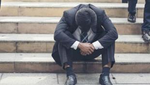 İşsizlikte dikkat çeken artış: Yüzde 58,8 arttı!