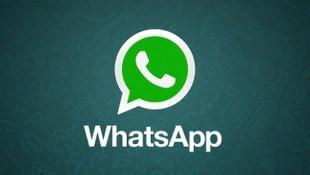 Whatsapp'ın bu gizli özelliği işinizi kolaylaştıracak