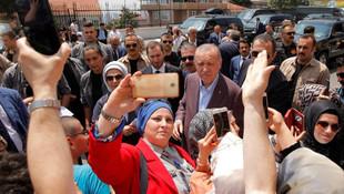 ''AK Parti İstanbul'u bir kez daha kaybederse...''