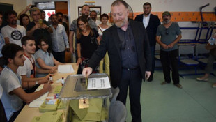 Sezai Temelli'den İstanbul seçimi yorumu !