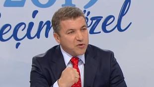 İsmail Küçükkaya'dan Anadolu Ajansı yorumu !